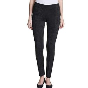 Andrew Marc New York by Women's Pants
